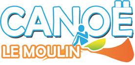canoe_le_moulin_logo