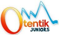 logo_otentik