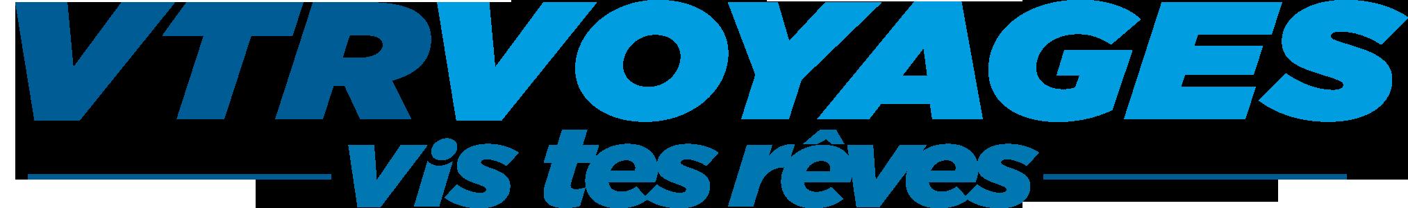 logo_vtr